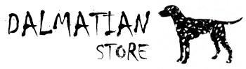 Dalmatian Online Store